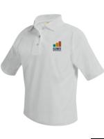 Elevate Short Sleeve Pique Polo