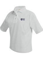 SKDA Short Sleeve Pique Polo