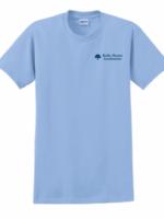 BMA short sleeve T-Shirt