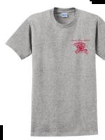SHS short sleeve T-Shirt