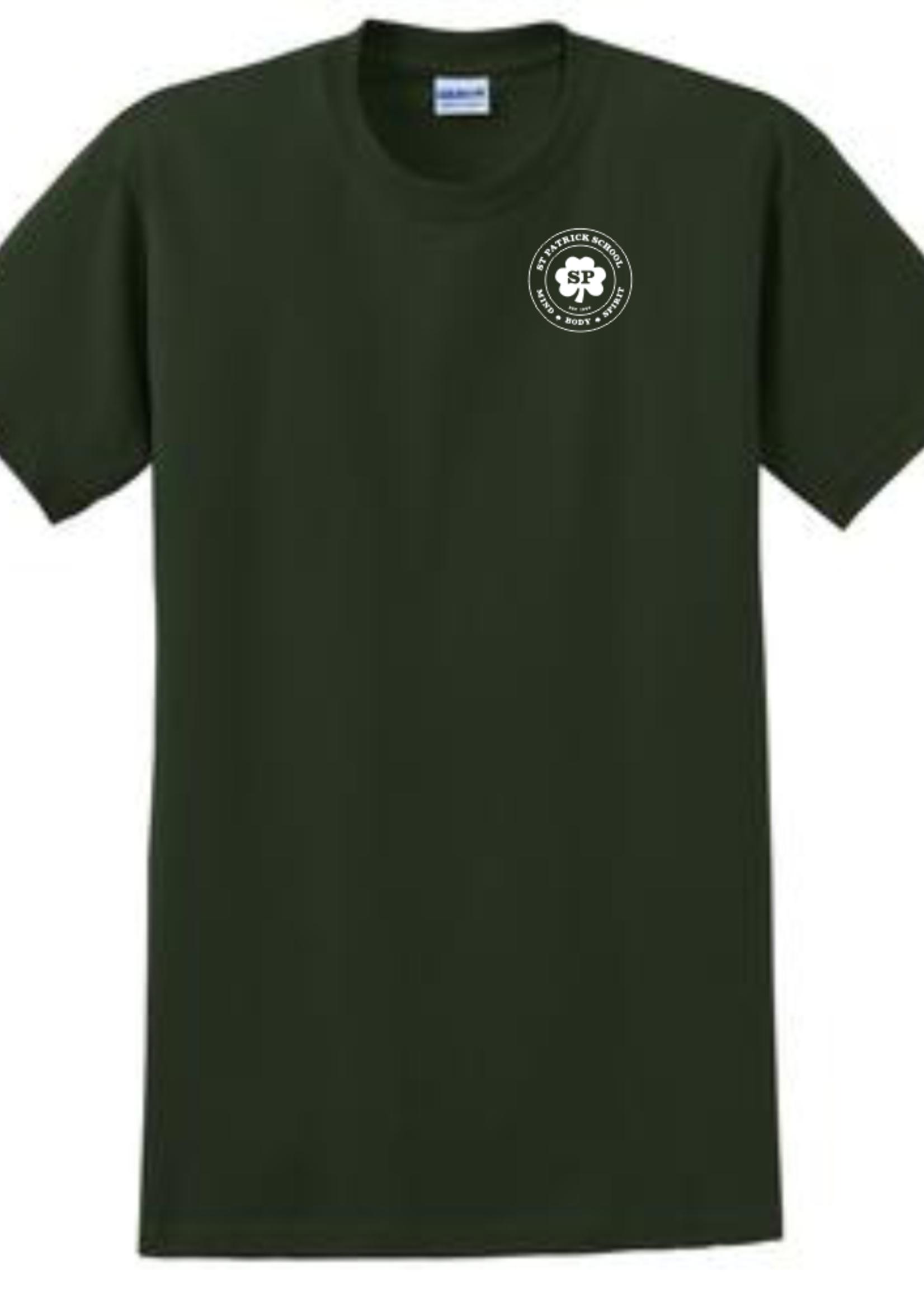 SPS Forest short sleeve T-Shirt