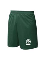 Soffe CTCS Forest Mini Mesh PE Shorts