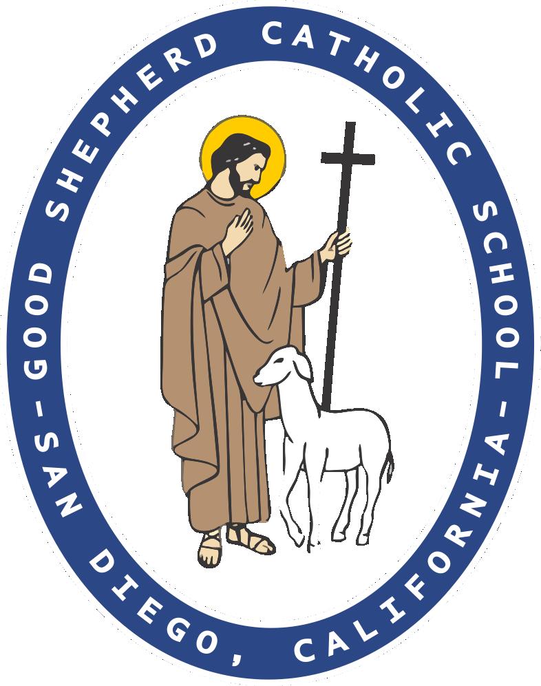 GSCS Logo