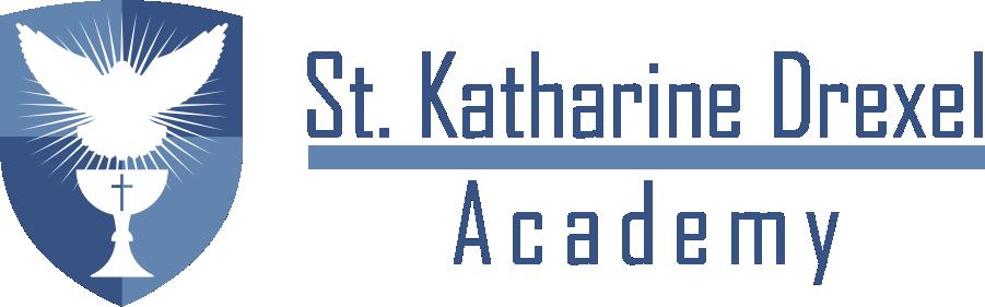 SKDA Logo