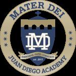 Mater Dei Juan Diego Academy