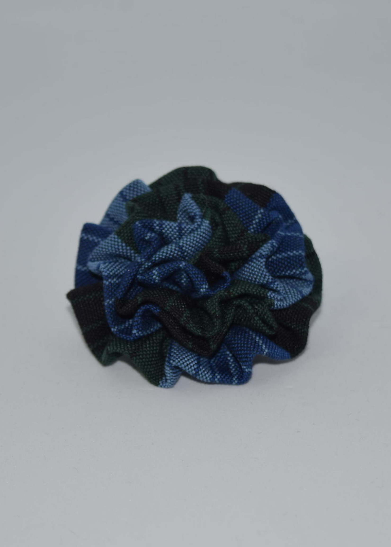 EDT Small Rosette Bow P46