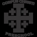 Corpus Christi Preschool