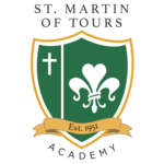 St. Martin of Tours Academy