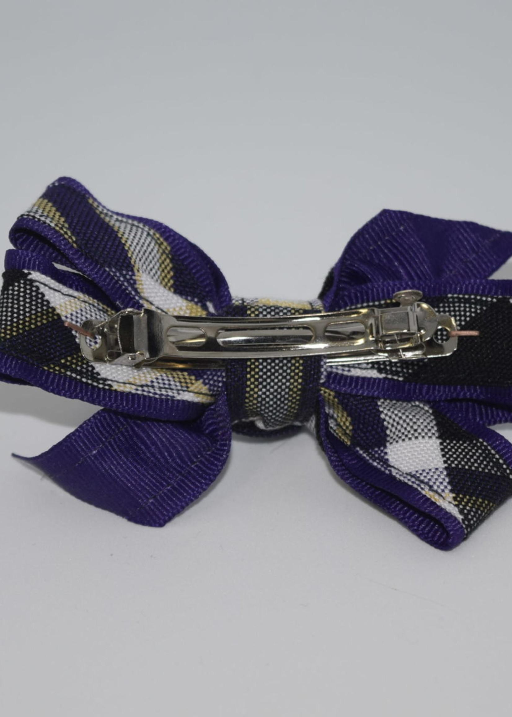 Monarch Bow P2M