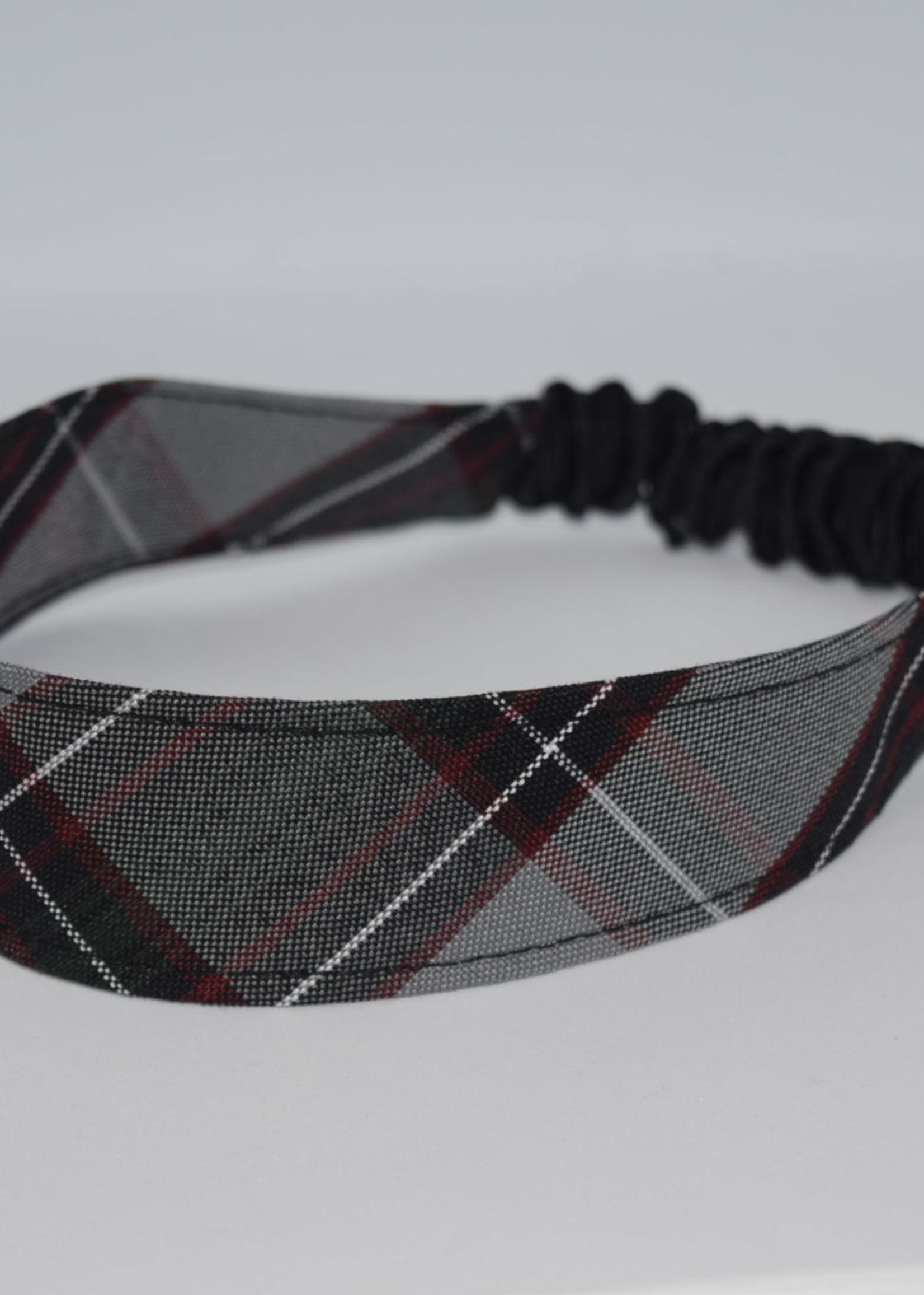 Small Elastic Headband P26