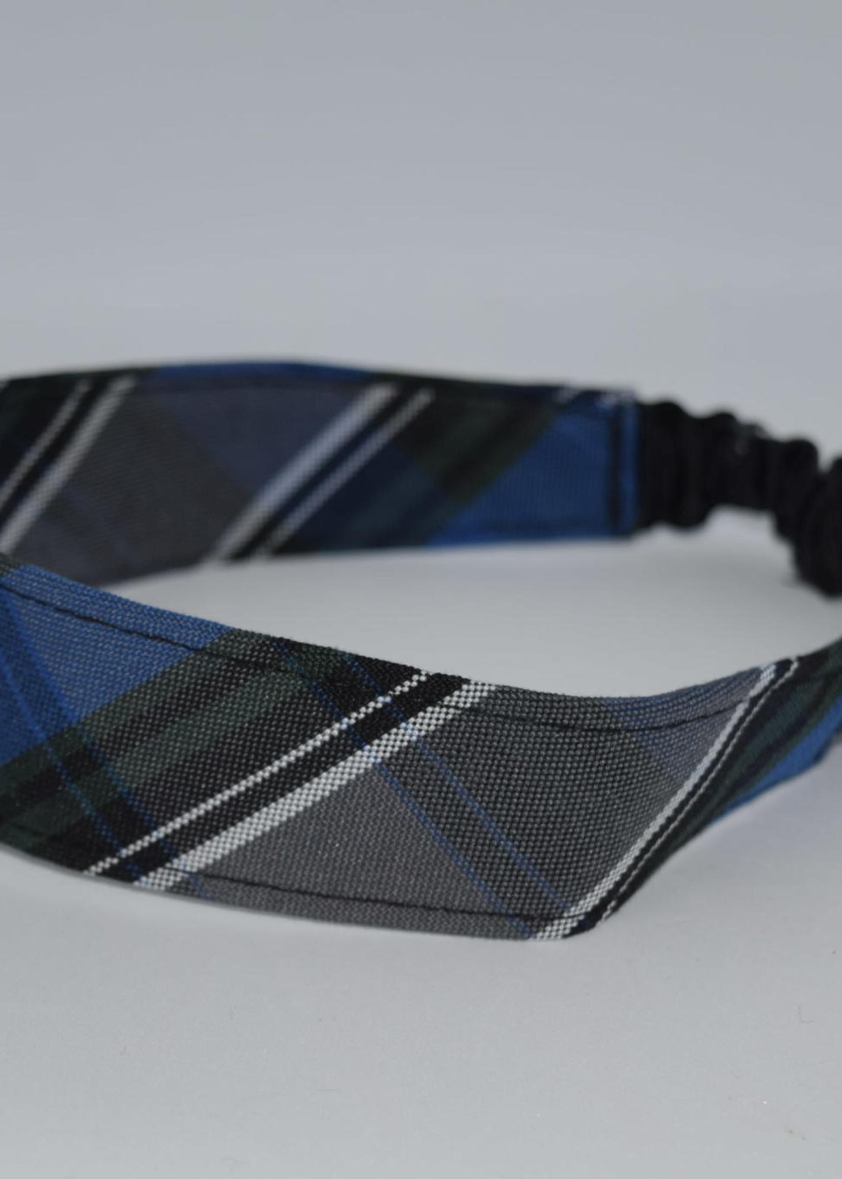 Small Elastic Headband P32