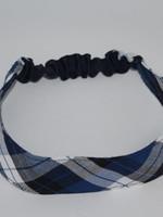 Small Elastic Headband P578