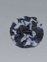 Small Rosette Bow P578