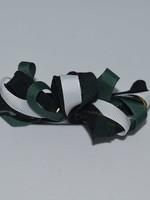 Mini Ribbon Burst Barrette P83