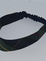 Small Elastic Headband P83