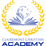 Clairemont Christian Academy