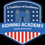 Kidinnu Academy Charter School