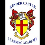 Kinder Castle Learning Academy