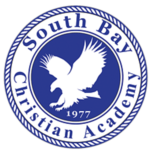 South Bay Christian Academy