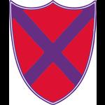 St. Andrews Academy
