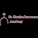 St. Charles Borromeo Academy
