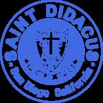 St. Didacus Parish School