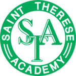 St. Therese Academy