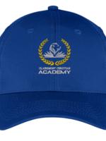 ClCA Royal Adjustable Cap