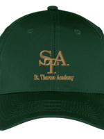 STA Forest Adjustable Cap
