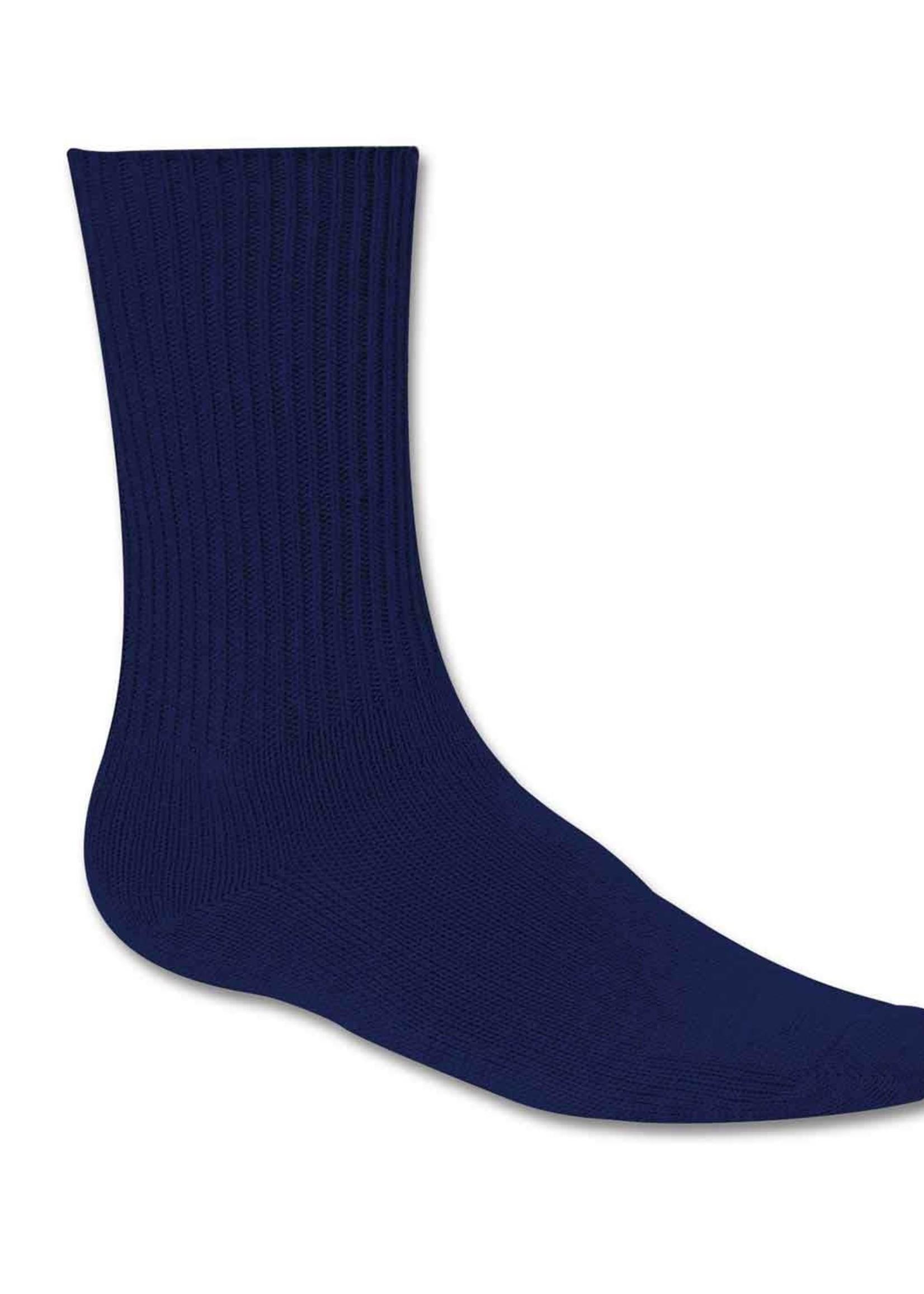 0045 Crew Sock