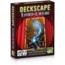 DV Giochi Deckscape Behind the Curtain