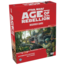 Asmodee Star Wars Age of Rebellion Beginner Game