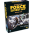 Fantasy Flight Games Star Wars Force and Destiny Force and Destiny Beginner Game
