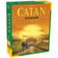 Asmodee Catan Cities and Knights Expansion