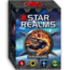 Wise Wizard Games Star Realms Deck Building Game
