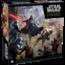 Asmodee Star Wars Legion Core Game