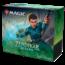 Wizards of the Coast Magic the Gathering Zendikar Rising ZNR Bundle
