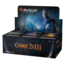 Wizards of the Coast Magic the Gathering Core 2021 Set M21 Booster Box