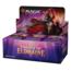 Wizards of the Coast Magic the Gathering Throne of Eldraine ELD Draft Booster Box