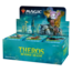 Wizards of the Coast Magic the Gathering Theros Beyond Death THB Draft Booster Box