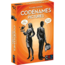 Czech Games Editions Codenames Pictures