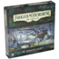 Asmodee Arkham Horror Dunwich Legacy Expansion