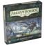 Fantasy Flight Games Arkham Horror Dunwich Legacy Expansion