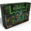 Asmadi Games One Deck Dungeon Forest of Shadows Stand Alone Expansion