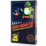 Brotherwise Games Boss Monster The Dungeon Building Card Game