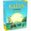 Asmodee Catan Seafarers Expansion