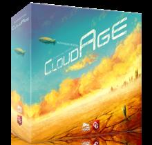 Cloud Age