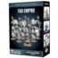 Games Workshop Warhammer 40k Xenos Tau Empire Start Collecting!