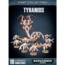 Games Workshop Warhammer 40k Start Collecting! Tyranids
