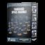 Games Workshop Warhammer 40k Start Collecting! Vanguard Space Marines